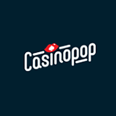 CasinoPop