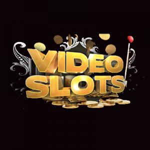 VideoSots