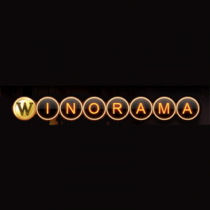 Winorama Casino 400x400