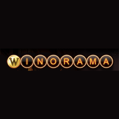 Winorama Registrieren