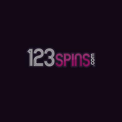 123Spins