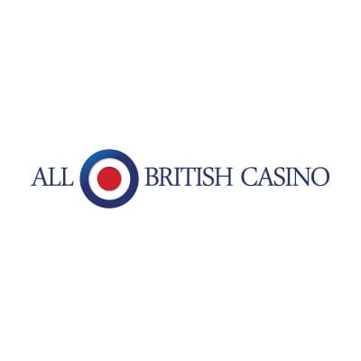 All British