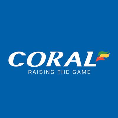 Coral Casino