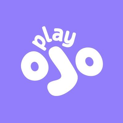 PlayOjo Casino Bonus - 50 Freispiele Für Die Neuanmeldung