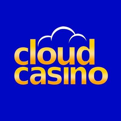 Cloud Casino 400x400