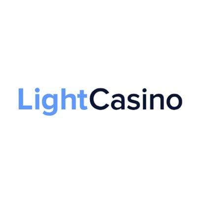 Light Casino 400x400