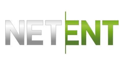 Netent 400x200