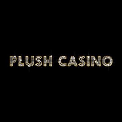 Plush Casino 400x400