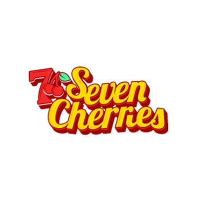 Seven-Cherries-Casino-400x400