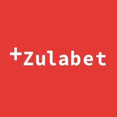 ZulaBet Casino 400x400
