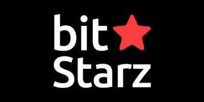bitstarz400x200