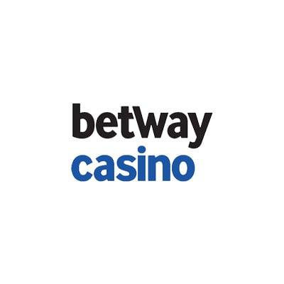 Free casino slots in canada