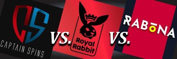 Royal-Rabbit-vs-Captain-Spins-vs-Rabona