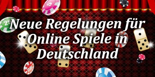 Online casino directory