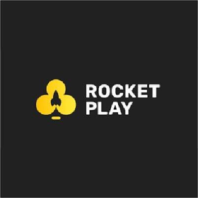 Rocket Play