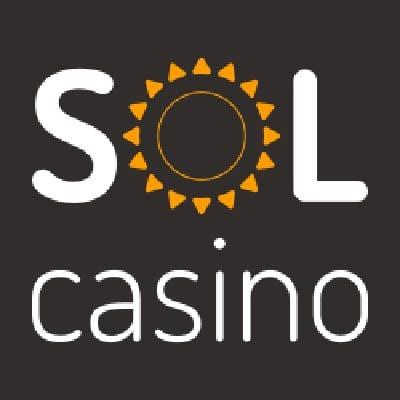 Evospin Casino Bewertung