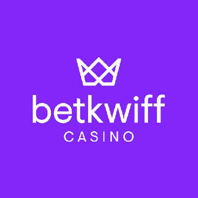 Betkwiff