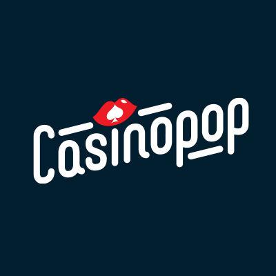 Casino Pop