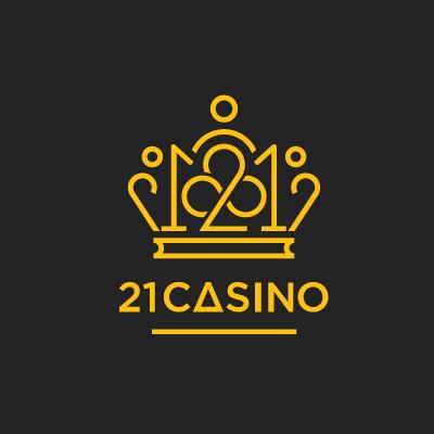21 Casino