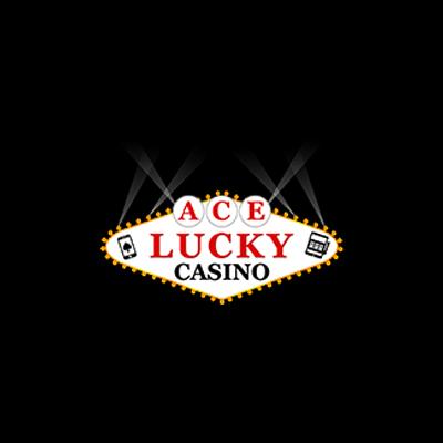 Ace Lucky