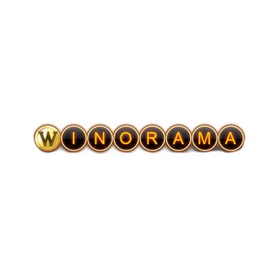 Win-O-Rama