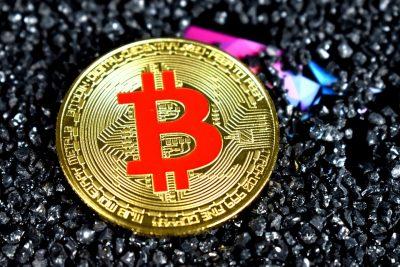 Bitcoin Maksutavat