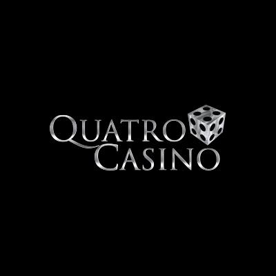 Quatro kasinon