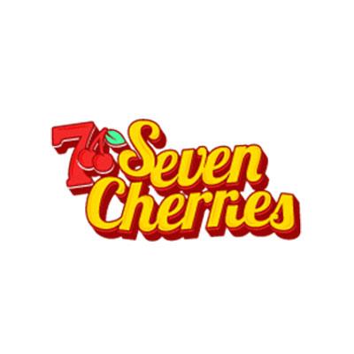 Seven Cherries Kasinon Logo