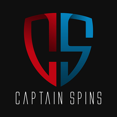Captian Spins Casino