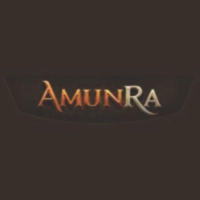 AmunRa