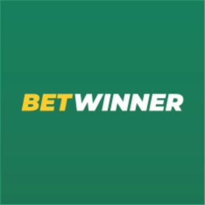 Betwinner Casino Logo
