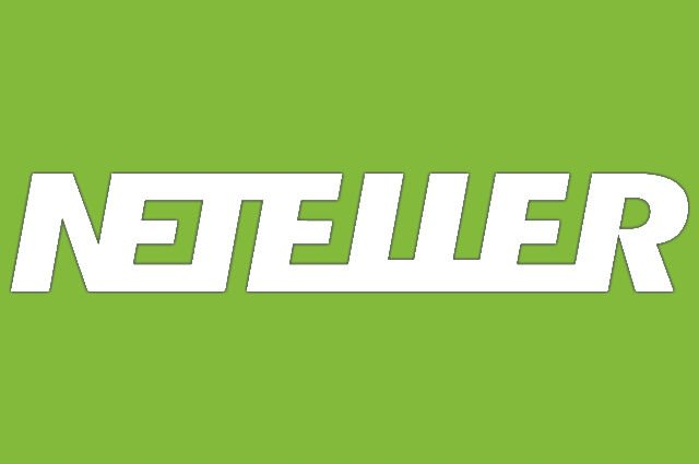 Neteller Casinos dépôt minimum