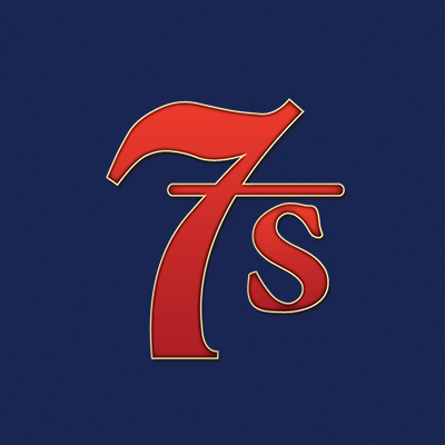 7Sultans