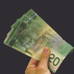 Choisissez des casinos à 20$ de Dépôt Minimum