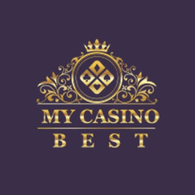 My Casino Best