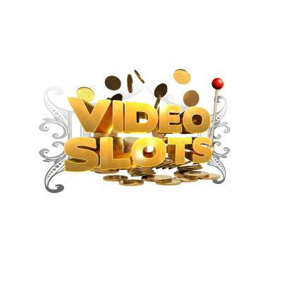 Vidéoslots