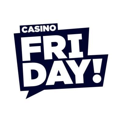 Casino Friday Casino