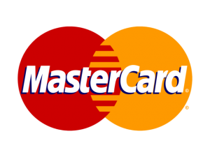 Mastercard minimum deposits let you play online casino for real money