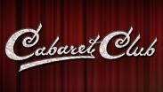 Cabaret Club Casino for Minimum Deposit