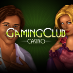 Gaming Club Casino offer great Minimum Deposits