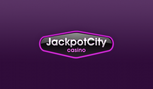 Jackpot City Casino-This world-famous online casino is top class