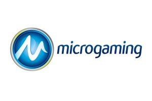 Microgaming Minimum Deposit Casinos-The best way to play