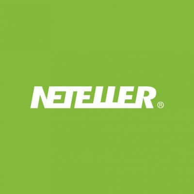 The best Neteller Minimum Deposit Casinos