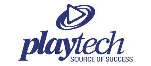 Software playtech casino