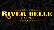 River Belle Casino-A generous place to play