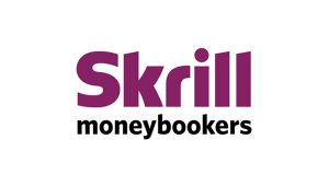 Skrill was formerly known as Moneybookers