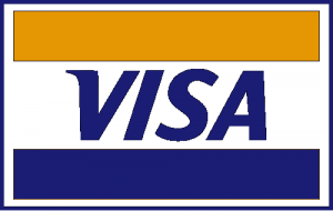 Visa minimum deposit casinos