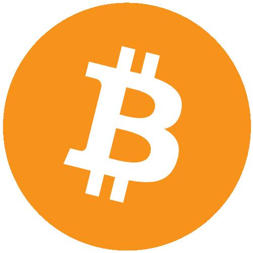 Bitcoin surpasses gold