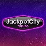Kasino JackpotCity