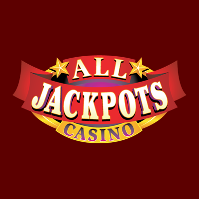 all jackpot online casino